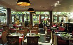 Restaurant à Boulogne Billancourt - Café Bar et Brasserie traditionnelle - Restaurant La Verriere | Boulogne Billancourt (92)