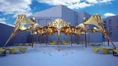 Image result for biomimicry architecture