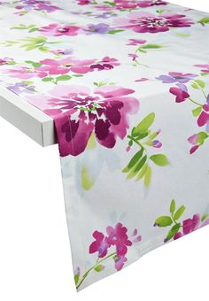 Gift Wrapping, Spring, Gifts, Gift Wrapping Paper, Presents, Wrapping Gifts, Favors, Gift Packaging, Gift