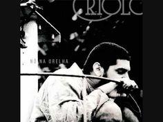 ▶ Bogotá - Criolo - YouTube