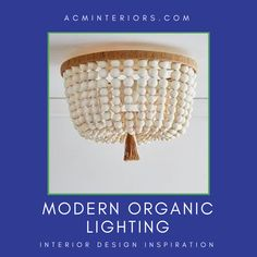 Here, lamps & lighting perfect for modern organic rooms—from pendant lamps, chandeliers & floor lamps to table lamps, sconces & more. Chandelier Floor Lamp, Pendant Lamps, Floor Lamps, Interior Design Services, Interior Design Inspiration, Airbnb Design, Organic Modern, Table Lamps, Service Design