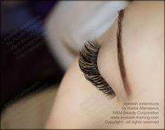 #russianvolume #eyelashtraining #volumelashes #eyelashextensions #eyelashes #brows  #eyes  #lashes  #makeup