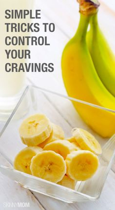 Three Ways to Control Your Cravings Get Healthy, Healthy Habits, Healthy Tips, Healthy Snacks, Health And Wellness, Health Fitness, Egg Diet Plan, Advocare Recipes, Back In The Game