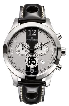 Fromanteel Watches Online Shop.
