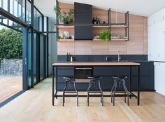 Starting your next flooring project? Flooring Xtra is NZ's largest flooring retailer, offering extensive product ranges and flooring installation services. Linoleum Flooring, Kitchen Reno, Kitchen Ideas, Make Design, Carpet, Table, House, Furniture, Reno Ideas