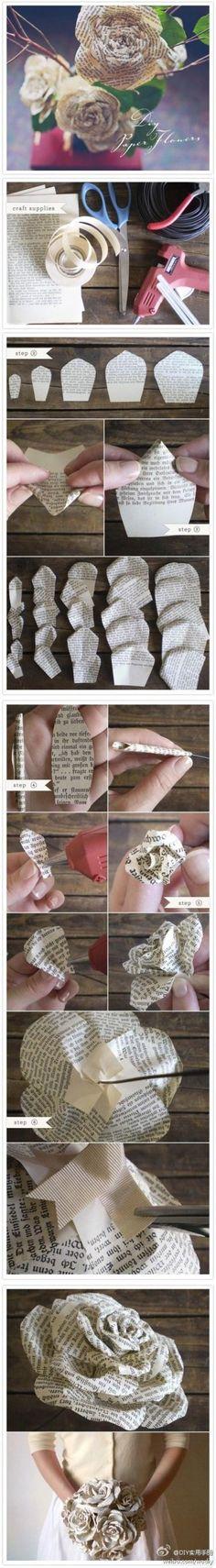 Wedding Ideas For My Sister
