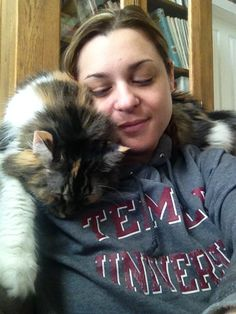 Jess & Mia Hug Your Cat Day, Cats, Fictional Characters, Gatos, Kitty Cats, Cat, Fantasy Characters, Kitty, Serval Cats
