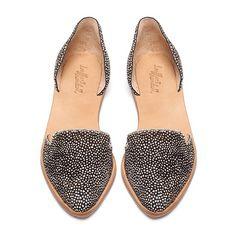 Resultado de imagen de loeffler randall shoes
