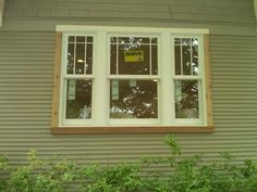 #Integrity #windows install #RapidCity, #SD Proud distributor of @Marvin Windows and Doors