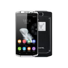 Oukitel K10000 Android phone with 15 days of battery life | Androidian