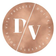 Professional Mobile Lightroom Presets by DolceVitaPresets on Etsy Lightroom Presets, Unique Jewelry, Handmade Gifts, Etsy Seller, Create, Vintage, Pride, Community, Business