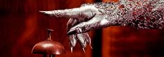 American Horror Story: Hotel revela seus personagens | Omelete