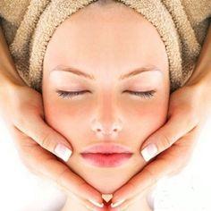 Een zorgvuldige combinatie van verzorging en optimale ontspanning vormen de ingredienten voor een aantal uren heerlijk genieten.