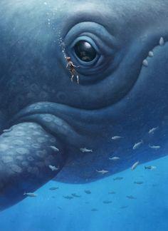 """nevver:  """" Leviathan  """""""