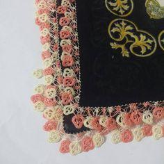 Lace Scarf, Cotton Scarf, No Slip Headbands, Scarf Sale, Purple Scarves, Crochet Scarves, Square Scarf, Silk Fabric