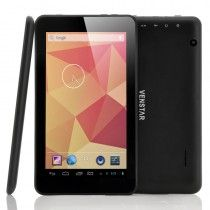 Venstar 700 7 Inch Android 4.2 Tablet PC - Dual Core CPU, Front and Rear Camera