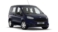 New Ford deals - Cars Bristol Street, Cheap Used Cars, Car Rental, Van, Vehicles, Check, Autos, Rolling Stock, Vans