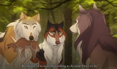 Aggressive(carrying rabbit) (open)a cruel, sharp tempered,mean, strong spring… Elf Drawings, Animal Drawings, Anime Wolf, Feral Heart, Twilight Wolf, Wolf Character, Wolf Artwork, Wolf Pictures, She Wolf