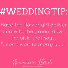 Wedding Planning Tips, Wedding Tips, Fall Wedding, Wedding Ceremony, Our Wedding, Dream Wedding, Wedding Stuff, Wedding Blog, Wedding Venues