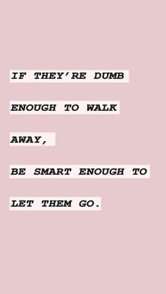 New Quotes Girl Boss True Stories Ideas The Words, Cool Words, Positive Quotes, Motivational Quotes, Inspirational Quotes, Favorite Quotes, Best Quotes, Pink Quotes, Words Quotes