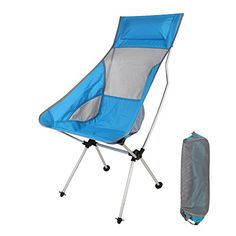 94 best camping chairs images camping furniture camping chair rh pinterest com