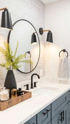 Bathroom Renovations, Home Renovation, Home Remodeling, Remodel Bathroom, Bathroom Inspiration, Home Decor Inspiration, Bathroom Ideas, Decor Ideas, Budget Bathroom