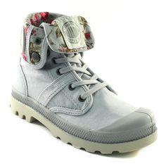 Meilleures Chaussures Sur Pinterest Tableau Les En Du 123 Images XxaX5Yq