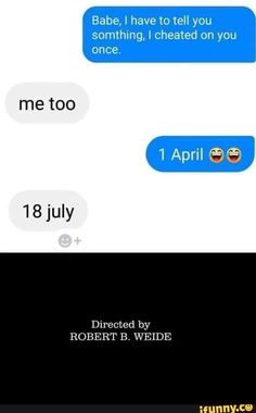 Funny Dank Memes - Memes And Humor 2020 Funny Texts Jokes, Text Jokes, Crazy Funny Memes, Really Funny Memes, Stupid Funny Memes, Funny Relatable Memes, Haha Funny, Very Funny Texts, Funny Insults