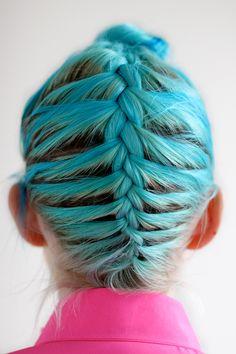 bluebraid.