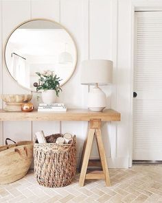 6 Amazing Useful Tips: Natural Home Decor Inspiration Products natural home decor earth tones couch.Natural Home Decor Wood Coffee Tables natural home decor diy lights.Natural Home Decor Living Room Inspiration. Rustic House, Room Decor, Decor, Interior Design, House Interior, Apartment Decor, Interior, Boho Living Room, Home Decor