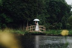 An emotive and slightly damp, Matara Centre Spring wedding including a humanist ceremony and swing dancing in the banquet hall. Wedding Pics, Wedding Day, Real Weddings, Spring Weddings, Swing Dancing, Centre, Ruin, English, Joy