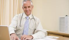 http://palyamotorozas.com/Is_Chronic_Bronchitis_Contagious.aspx