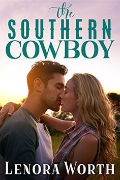The Southern Cowboy (Driftwood Bay Book 1) by Lenora Worth https://www.amazon.com/dp/B00VEWTWHK/ref=cm_sw_r_pi_dp_x_Dm01ybG7QNGPS