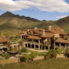 WWW.NICHOLASMCCONNELL.COM -Your Arizona Luxury Real Estate Specialist.  480-323-5365. With over 20 years of experience!  #FANCY   #LUXURIOUS   #LUXURIOUSLIVING   #LUXURIOUSCOMFORT #GOLF#GOLFCOURSE #GOLFING#LUXURYHOMES #LUXURYREALESTATE#MANSION #LUXURY #REALESTATE#REALTOR #ARIZONA#ARIZONAREALESTATE  #GOLFHOMES   #GOLFPROPERTIES   #ARIZONAGOLF   #LUXURYGOLFRESORTS  #INCREDIBLE#SPECTACULAR  #PHOTOGRAPHY