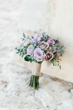 MOMENTS - Think of us as friends you haven't met yet. we'll be delighted to make your destination wedding dream come true. Wedding Planner, Destination Wedding, Wedding Events, Weddings, Greek Islands, Crete, Getting Married, Wedding Flowers, Dream Wedding