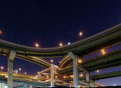 interchange061
