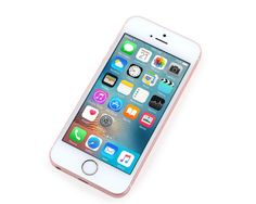 Lets Share IT: How to Recover Deleted Contacts on iPhone