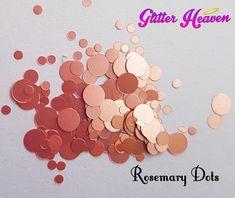 10 Best glitter heaven images