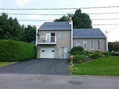 Maison à vendre à Drummondville - 232000 $