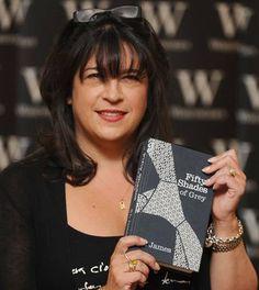 El club de los autores más vendidos tiene nueva líder