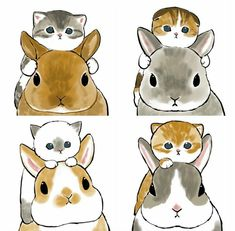 Kitten Drawing, Cute Little Kittens, Photography Aesthetic, Cute Creatures, Pusheen, Disney Food, Furry Art, Neko, Pikachu