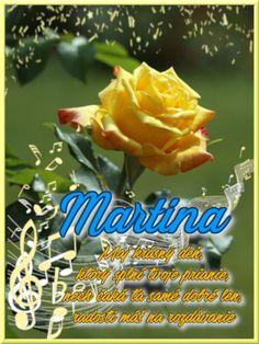 9.9 Martina Martini, September, Fruit, Blog, Blogging, Martinis