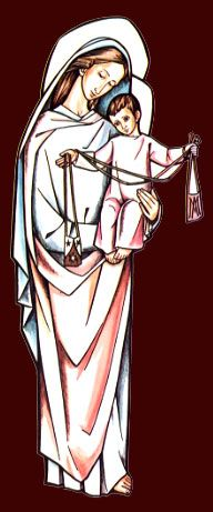 The Carmelites   Los Carmelitas   I Carmelitani