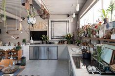 http://www.for-interieur.fr/la-conversion-dun-entrepot-en-habitation/