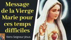 Religious Pictures, Spiritus, Jesus, Messages, Religion, Morning Prayers, Healing Prayer, Powerful Prayers, Hail Mary