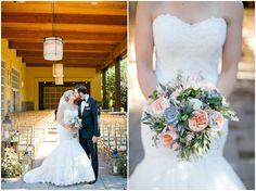 stone-house-at-stirling-ridge-wedding-28