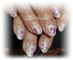 Manicure ideas nail design photos-2-5