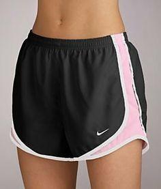 Nike Lady Tempo Running Shorts Nike. $23.77