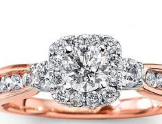 San Diego Engagement Rings Jewelry Stores, San Diego, Engagement Rings, Enagement Rings, Engagement Ring, Diamond Engagement Rings, Halo Engagement Rings, Wedding Band Rings