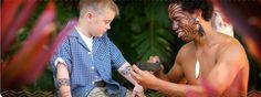 maori-tattoos-boy